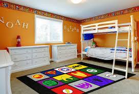 Avalon Carpets Warrington Pa by Avalon Carpet Tile And Flooring Cherry Hill Nj Choice Image Home