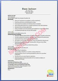 Resume Sample: Cv Sample For Fresher Pharmacist Resume ... Director Pharmacy Resume Samples Velvet Jobs Pharmacist Pdf Retail Is Any 6 Cv Pharmacy Student Theorynpractice 10 Retail Pharmacist Cover Letter Payment Format Mplates 2019 Free Download Resumeio Clinical 25 New Sample Examples By Real People Student Ten Advice That You Must Listen Before Information Example Manager And Templates Visualcv
