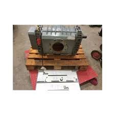Usms Itd Help Desk by 100 Dresser Roots Blowers Compressors Positive Displacement