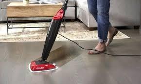 best spray mop for tile floors best steam mop for tile