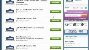 Lowe's Coupon Code 2013 - How To Use Promo Codes And Coupons For Lowes.com Lowes 10 Percent Moving Coupon Be Used Online Danny Frame The Top Lowes Spring Black Friday Deals For 2019 National Apartment Association Discount For Pros Dell Canada Code Coupon Help J Crew 30 Off June Promo One 1x Off Exp 013118 Code How To Use Promo Codes And Coupons Lowescom Ebay Baby Lotion Coupons 2018 20 Ad Sales Printable 20 December 2016 Posts Facebook To Apply