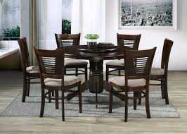 Buy Dining Room Sets At Best Price Online | Lazada.com.ph West Starter 4 Seater Ding Set Kruzo Florence Extendable Folding Table With Chairs Fniture World Sheesham Wooden 3 1 Bench Home Room Honey Finish 20 Chair Pictures Download Free Images On Unsplash Delta Children Mickey Mouse Childs And Julian Coffe Steel 2x4 Full 9 Steps Hilltop Garden Centre Coventry Specialists Glamorous Small Tables For 2 White Customized Carousell Table Glass Wooden Ding Set 6 Online Street