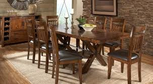 Dining Tables Sets Costco Room Furniture Futures Simple Design Decor Outdoor Formal