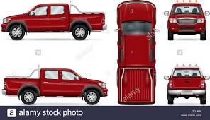 Red Pickup Truck Vector Illustration. Four Wheel Drive Car Isolated ... Best Pickup Truck Reviews Consumer Reports Saudi Test Drive Takes Intertional Mxt Through The Sea What Its Like To A Jeep Renegade With Diesel Engine 2012 Toyota Hilux Invincible 4 Wheel Drive Pick Up Truck Driving Off Pick Up Stock Photos Images Alamy The Desert Monster Is Unleashed Old 1972 Ford F250 Gta V Next Gen Ps4 Vapid Sadler Youtube Why Do Americans Love Trucks Ask The Beamng Drive Alpha Trailer On Small Island Usa File1986 J10 Pickup Yellow 3jpg Wikimedia Commons For Honda Ridgeline Named 2018 Buy