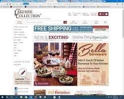 Lakeside Collection Free Shipping Coupon Codes 2018 / A1 ... Help Royal Elastics 11 Best Websites For Fding Coupons And Deals Online 80 Off Collections Etc Coupons Promo Discount Codes Complete Collection Of Black Friday X Cyber Monday Wordpress Coupon Code Finder Find The Latest For 2019 3littlepicks Problem Solved Setting Up A Bogo Sale On Shopify 21 Alternatives To Honey Chrome Exteions Product Hunt Chrome Hearts Eyewear Collections Etc Coupon Code 00623071 Fashion Offers Upto Rs 300 Off Codes Sep