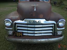 Vintage Pickup Rat Rod Unrestored Hydramatic The Classic 1954 Chevy Truck The Picture Speaks For It Self Chevrolet Advance Design Wikipedia 10 Vintage Pickups Under 12000 Drive Tci Eeering 51959 Suspension 4link Leaf Rare 5window 1953 Gmc Vintage Truck Sale Sale Classiccarscom Cc968187 Trucks Of 40s Customer Cars And Pickup Classics On Autotrader 1949 Chevy Related Pictures Pick Up Custom 78796 Mcg