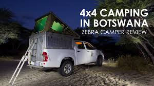 Botswana Camping In A Roof Top Tent, Zebra Camper Hire 4x4 Review ... Northern Lite Truck Camper Sales Manufacturing Canada And Usa How To Load A Onto Pickup Youtube Camper Van Alucab Botswana Trip Pinterest Hire In Iceland Js Rental Live To Surf The Original Tofino Shop Surfing Skating New 2017 Palomino Bpack Edition Hard Side Max Hs2911 Truck Floor Plans Abc Motorhome Anchorage Rentals Go Camper Rv Sales Service We Deliver Trailer Outlet Gonorth Car