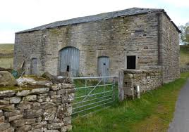 100 Barn Conversion Yorkshire Dales Conversion Truly Shocking Act Of