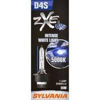 lexus sc430 headlight best headlight parts for lexus sc430