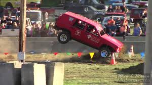 V8 Jeep Grand Cherokee ZJ Tough Truck Race - YouTube Pin By Mason Moser On Jeep Pinterest Jeeps Cherokee And Comanche Build Very Scale Scx10 Rccrawler Battle Of The Ford F150 Vs Jeep Grand Cherokee At Stampers Mud Bog Rc Action Trucks Cherokee Xj Land Rover Defender Part2 Brett Thompson Grand Zj Custom Mudder Httpswwwpinterestcom Pair 5x7 Led Rectangular Headlight Driving Lamp For Used 2016 Laredo 4x4 Suv For Sale Northwest Custombuilt Chief Anthony Rivas Readers Ride Fca Details Buybackincentive Program Recalled Dodge Roof Repair Forces Usa American