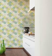 tapisserie pour cuisine papier peint cuisine vente décoration murale tapisserie pour cuisine