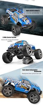 WLtoys 12402 RC 2.4G 4WD Electric Monster Truck -$72.99 Online ... Monster Truck Tour To Invade Saveonfoods Memorial Centre In Videos Jam Traxxas Revo 33 4wd Nitro Tra530973 Dynnex Drones Wild Florida Airboat Ride And Combo First Female Cadian Monster Truck Driver Has Need For Speed Scalextric 132 Scale Mayhem Race Set Amazoncouk Dromida 118 4wd Rtr Overview Arrma Granite Voltage Mega 110 Redblack Dvd Toysrus Colossus Xt Hobby Recreation Products Trucks Release Date April 11 2017