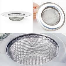 Oxo Good Grips Sink Strainer Stopper by Online Buy Wholesale Stainless Sink Strainer From China Stainless