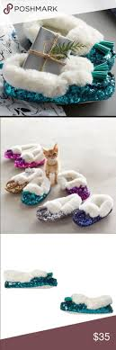 183 Best Fur Images On Pinterest   Loafers, Fur And Fur Loafers 593 Best Created By Ads Bulk Editor 07082016 2139 Images On Womens Slippers From 594 Utah Sweet Savings 44 Pinterest Pajamas Shoes And Shoe Hello Baby Brown Easter Basket Stuffins Bee2 White By Soda Children Girls Bee Embroidered Patch Faux Fur Pottery Barn Kids Holiday Sneak Peek Furry Knit Ca Nursery Star Wars Bedroom Star Wars Bedroom Fniture Snowflakes Faux Fur Keeping Cozy Never Looked So Cute Cuddl For The Newest Little Addition To Family Keep Feet