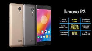 Top 7 Best Battery Backup Bud Smartphones in India TechDoge