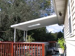 Insulated Flat Pan Aluminum Awning With Skylights | Aluminum ... Best Porch Awnings For Your Home Ideas Jburgh Homes Retractable Pittsburgh Design Affordable Metal Pa Canvas Awning Repair And Beyond Services North Versailles Pa Deck Ideas From Laurel Company Betterliving Patio Sunrooms Of Blog Page 1 3 A Hoffman Gallery Mamaux Supply Co Deck King Usa Wwwawnings Alinum