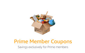 Fresh Produce Coupons 2019. Escape This Live Promo Code Callaway Golf Coupon Code How To Use Promo Codes And Coupons For Shopcallawaygolfcom Fanatics 2019 Discounts Minga Ldon Discount Code Apple Earpods Zomig Coupons Online Ipad Air Topgolf In Chesterfield Will Open Friday With Way More Than Top Las Vegas Attractions Now Coupon December Golf The Best Swing For Senior Golfers Redeem Voucher Denver Passes Prescription Card Programs Golf Promo Deals Price Guarantee At Dicks