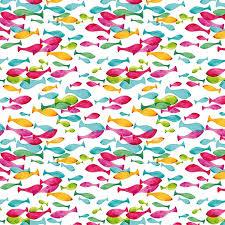 toile coton impermeable au metre tissu enduit coton lavé wash toiles de ré rideaux