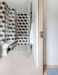 Bathroom Floor Design Ideas 48 Bathroom Tile Ideas Bath Tile Backsplash And Floor Designs