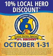 Local Hero Discount Bass Pro Shops Black Friday Ads Sales Doorbusters Deals Competitors Revenue And Employees Owler Friday Deals 2018 Bass Pro Shop Google Adwords Coupon Code November Cheap Hotel 2017 Ad Scan Buyvia Black Sale 2019 Grizzly Machine Tools 20 Off James Allen Cabelas Free Shipping Promo Codes November Giveaway Cirque Italia Comes To Harrisburg Coupon Code Dealhack Coupons Clearance Discounts
