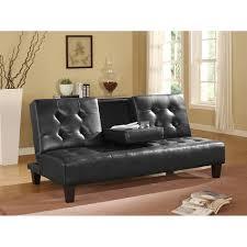 Wayfair Leather Sleeper Sofa by Verano Twin Convertible Sofa Twin Sleeper Sofa