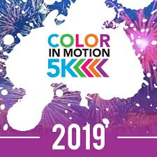 The Color Run - Home | Facebook Color Run Coupon Code 2018 New Jersey Stainless Steel Coupon For Color In Motion Chicago Tazorac 05 Colour Australia Active Deals Retail Roundup Victorinox Swiss Army Run Code Sydneyrunfree Download Printable Ecommerce Promotion Strategies How To Use Discounts And The Cricket Wireless Perks Wfps Manitoba Runners Association Port Elizabeth South Africa