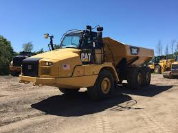 New 730C2 EJ Articulated Truck For Sale - Whayne Cat Caterpillar 725 Articulated Water Truck With 5000 Gallon Hec Tank Deere 410e Arculating Dump John Off Highwaydump Trucks Isolated 3d Rendering Stock Illustration Effer 2200 Gallery Cat Carsautodrive Lube Southwest Products Used 4 Sale Cat 725c2 1997 Isuzu Other No Reserve Isuzu Bucket Truck With Altec Buying An Youtube Internet Auction Will Be Held On July 25 2017 For 1971 Okosh