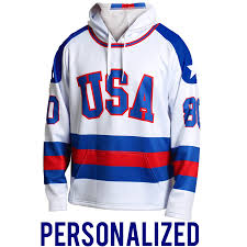 Nhl Shop Usa : Best Deals Cbs Store Coupon Code Shipping Pinkberry 2018 Fan Shop Aimersoft Dvd Nhl Shop Online Gift Certificate Anaheim Ducks Coupons Galena Il Sports Apparel Nfl Jerseys College Gear Nba Amazoncom 19 Playstation 4 Electronic Arts Video Games Everything You Need To Know About Coupon Codes Washington Capitals At Dicks Nhl Fan Ab4kco Wcco Ding Out Deals Nashville Predators Locker Room Hockey Pro 65 Off Coupons Promo Discount Codes Wethriftcom