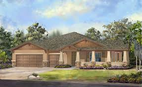 Ranch Style House Definition In Charmful What Did American Mid ... 15 Ranch Style House Plans With Covered Porch Home Design Ideas Architecture Amazing Exterior Designs Sprawling Plan Homes Vs Two Story Home Design 37 Porches Stuff To Buy Awesome One Good Baby Nursery Brick 1200 Sq Ft Youtube Floor For Maxresde Baby Nursery Country French House Designs French Country Additions On Second Martinkeeisme 100 Images Lichterloh Ranch Style Knowing The Mascord Basements Modern