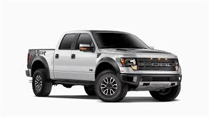 Ford Raptor Accessories Luxury 2017 Ford Raptor Colors - FORD CARS Gear Force Horse Power Ford Raptor With Accsories Gt Spirit Gt195 2017 In Oxford White 118 Scale Malaysia Rc Trucks And F150 16 40 Hot New Products For 2015 Pickup Owners Medium Duty Work Truck Info Car On Fuel 1piece Trophy D551 Wheels Free Screensaver Wallpapers For Ford Raptor Hueputalo Pinterest 2013 Svt Best Image Gallery 1018 Share Addictive Desert Designs Parts Shop Oval Magnum Step Bars Autoaccsoriesgaragecom F 150 Grill Led Light Bar Custom 17 2018