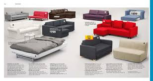 Ikea Kivik Sofa Bed Cover by Ikea Catalog 2013 Us By Eilier Decor Issuu