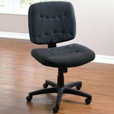 Chair : Big And Tall Executive Office Chairs Chair Lbs Capacity ... Amazoncom Office Chair Ergonomic Cheap Desk Mesh Computer Top 16 Best Chairs 2019 Editors Pick Big And Tall With Up To 400 Lbs Capacity May The 14 Of Gear Patrol 19 Homeoffice 10 For Any Budget Heavy Green Home Anda Seat Official Website Gaming China Swivel New Design Modern Discount Under 100 200 Budgetreport