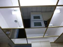 2x2 Ceiling Tiles Cheap by Cheap Drop Ceiling Tiles 2x4 Cheap Ceiling Tiles 2x4 Cheap