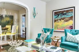 grey white and turquoise living room white and turquoise living room 15 scrumptious turquoise living