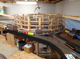 build wood toy trains pdf custom house woodworking