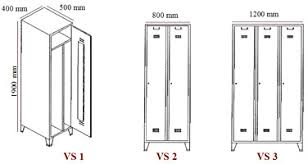 vestiaires code du travail cvc casiers vestiaires consignes