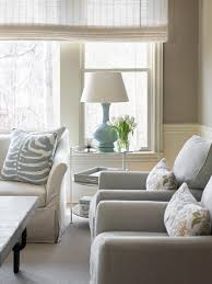 Taupe Living Room Decorating Ideas by Photo Page Hgtv