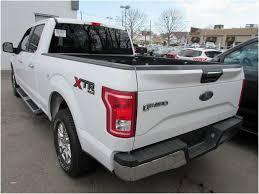 Ford Pickup Truck Beds For Sale New 2017 Used Ford F 150 Xlt 4wd ... Used 2014 Ford F150 For Sale Minocqua Wi 1988 4x4 Xlt Lariat Stock A35736 For Sale Near Columbus Alinum Truck Beds Alumbody Bed F250 Bed Replacement Captain Twin Designer Baby Ss Utility Gooseneck Steel Frame Cm Xl At Triangle Chrysler Dodge Jeep Ram Fiat De 2004 Supercrew 139 Best Choice Motors Tents Reviewed 2018 The Of A Halsey Oregon Diamond K Sales Classic Car Parts Montana Tasure Island 2012 4wd Supercab 145 Central Motor