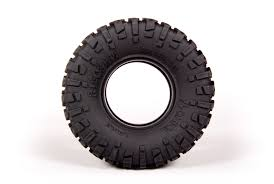 Tires Clipart Truck Tire - Pencil And In Color Tires Clipart Truck ... Yokohama Truck Tires For Sale Wheels Gallery Pinterest 11r225 For Cheap Archives Traction News Waystelongmarch Ming Tire Off Road 225 Semi Heavy Tyre Weights 900r20 Beautiful Trucks 7th And Pattison Nitto Terra Grappler P30535r24 112s 305 35 24 3053524 Products China Duty Tbr Radial 1200 Top 5 Musthave Offroad The Street The Tireseasy Blog Dot Ece Samrtway Whosale 295 See All Armstrong
