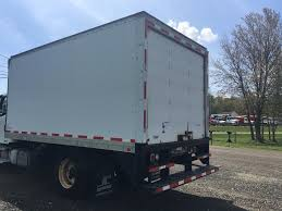 2012 Supreme 16' VAN BODY, Mt. Vernon OH - 5002741772 ... Trucknyaki Food Truck Wrap Geckowraps Las Vegas Vehicle Wraps Supreme Edition Tamiya Hornet Rc Car Big Squid Car And New 2018 Chevrolet Lcf 5500xd Regular Cab Dry Freight For Sale In William Mitchell Rile Court Turns Aside Jb Hunt On Driver Suit Wsj Corp Capital Commercial Trucks Raleigh Nc Bodies Gm Chassis By Cporation Issuu San Francisco Goodwill Taps Byd To Supply 11 Zeroemission Electric Express 3500 Cutaway Van Monrovia Ca Wcc Deluxe Elite Cover Fits Full Size Pick Ups