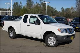 2004 Pickup Truck Comparison Beautiful New 2018 Nissan Frontier S ... 2012 Nissan Titan Autoblog Review 2017 Xd Pro4x With Cummins Power Hooniverse 2016 Pathfinder Reviews New Qashqai Cars And 2019 Frontier Dieselnew Design Review Youtube Patrol Cab Chassis Car Five Reasons The Continues To Sell 2014 Price Photos Features News Top Speed 2018 Engine And Transmission Driver Rebuild Nissan Cw48 Ge13 370ps Arm Roll Truck 2004 Pickup Truck Comparison Beautiful S