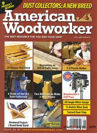 woodworking america free download pdf woodworking american