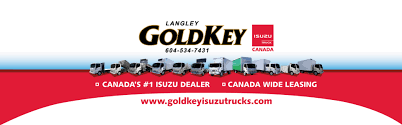 Isuzu Truck Dealership In Surrey (Vancouver Area) BC -Gold Key Isuzu What You Need To Know About Husky Truck Tool Boxes Dlock Racks Jones Mfg Man Tgs 32400 M Euro Norm 6 79200 Bas Trucks New Snapon Franchise Ldv Atlanta Commercial Display Vans Acdv Custom Concrete Bodies Knapheide Website Isuzu Grafter N35125t Lwb All Alloy Pod Tipper Herr Cstruction Storage Transport Ideas Pro Tips Mechanics Truck 1994 Gmc Topkick With Caterpillar 3116 Used Cab Chassis Trucks For Sale
