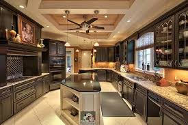 amazing kitchen ceiling fans with lights kitchen the gather