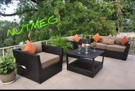 Suncoast Patio Furniture Ft Myers Fl by 2 Suncoast Patio Furniture Ft Myers Fl Outdoor Furniture In
