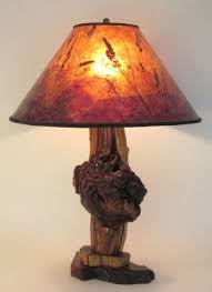 Mica Lamp Shade Replacement by 12 Best Mica Lamp Shade Images On Pinterest Lamp Shades Pendant