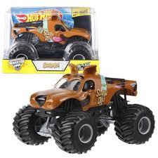 100 Hot Wheels Monster Jam Trucks List Hot Wheels Monster Trucks List 2015 CarsImg