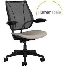 Humanscale Freedom Task Chair Uk by 210 Best Office Chairs Images On Pinterest Office Chairs Barber