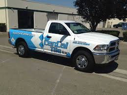 Vehicle & Car Wraps In Fresno & Clovis Method Media