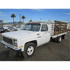 1989 GMC 3500 Flatbed Truck Readers Diesels Diesel Power Magazine 1989 Gmc Sierra Pickup T33 Dallas 2016 12 Ton 350v8 Auto 1 Owner S15 Information And Photos Momentcar Topkick Tpi Sierra 1500 Rod Robertson Enterprises Inc Gmc Truck Jimmy 1995 Staggering Lifted Image 94 Donscar Regular Cab Specs Photos Modification For Sale 10 Used Cars From 1245 1gtbs14e6k8504099 S Price Poctracom Chevrolet Chevy Silverado 881992 Instrument Car Brochures